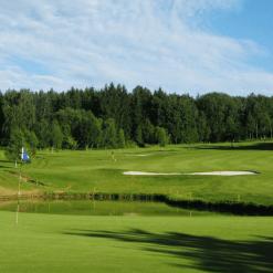 © Golfclub Weitra