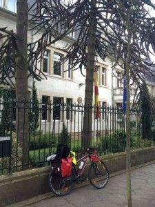 Embajada-Luxemburgo-Etapa13-Camino-Español