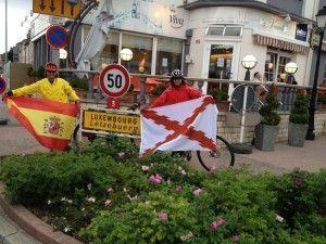 Luxemburgo-Etapa12-Camino-Español
