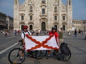 Milan-Cruz-Borgoña-Camino-Español-1024x768