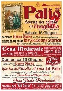 Palio-Avigliana-717x1024
