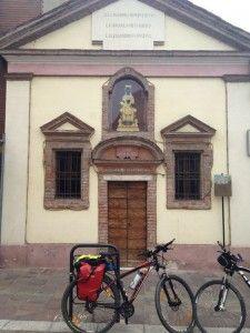 Virgen-Monserrat-Estapa2-Camino-Español
