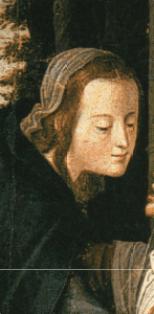 castrogonzalo