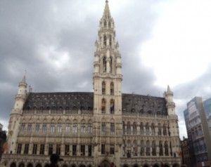 0804_bruselas