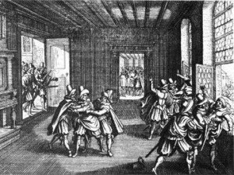 TSR_Defenestration-pragua-1618