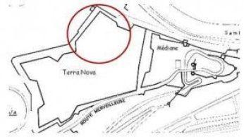 TSR_ampliacion_Terranova