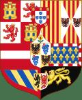TSR_escudo-felipe-ii-pequeo