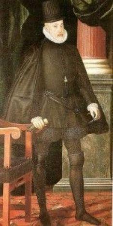 TSR_pantoja-de-la-cruz-felipe-ii-1590-san-lorenzo-de-el-escorial-copia