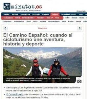 Spanish-Road-20-minutos_opt