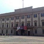 TSR_Milan_10
