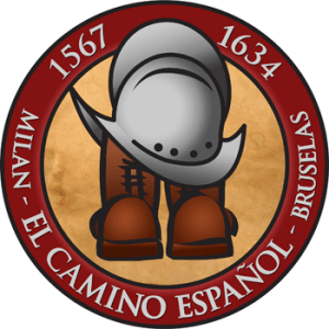 TSR_logo_MIL-BRU