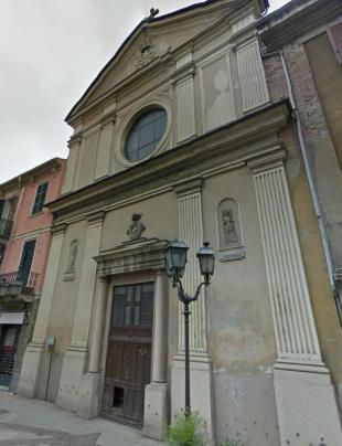 TSR_iglesia_santiago_alessandria