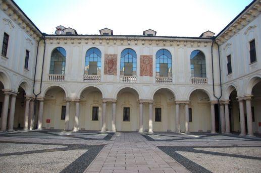 TSR_Colegio_Ghislieri
