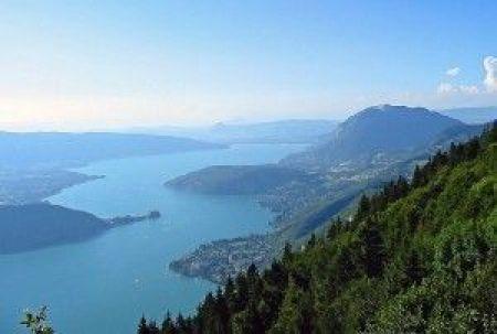 TSR_Lago_Annecy_France