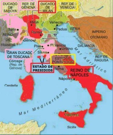 TSR_Italia_española_siglo_XVI_3