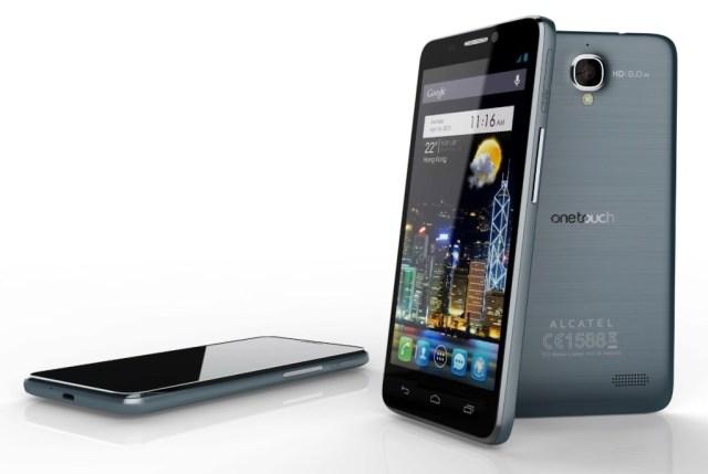 venta-de-celulares-en-el-salvador-one-1024x686
