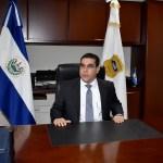 """Como Fiscal General no permitiré que se dé un fraude electoral"": Raúl Melara"