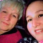 Madre e hija mueren de covid19 en el mismo hospital tras rechazar ambas la vacuna