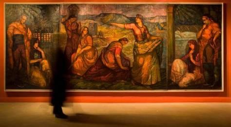 Resultado de imagen para museo gustavo de maeztu