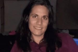 Localizan el cuerpo sin vida de la mujer desaparecida en Montejos del Camino, León