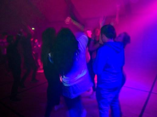 Ungdomsfest 2014 (4)