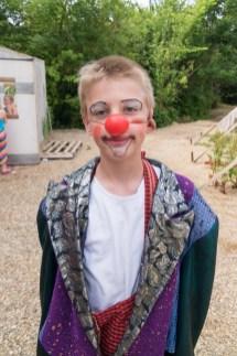 Cirkus Koloni 20159