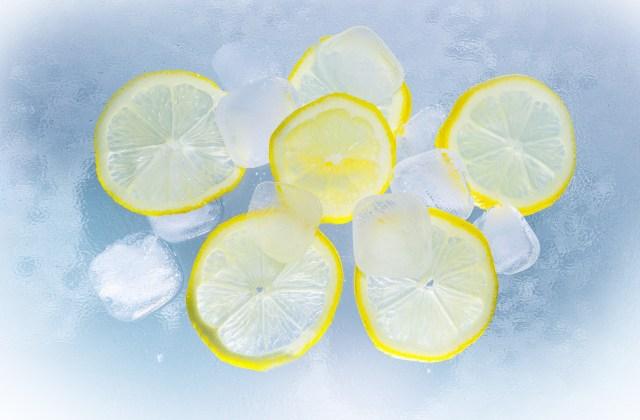 lemons-686918_1920