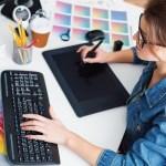 【デザイン】IllustratorとPhotoshopの違いとは?|就労移行支援事業所ルーツ川崎