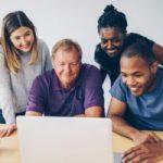 【自分に合った働き方を見つけよう!】オープン就労とクローズ就労について|ルーツ川崎
