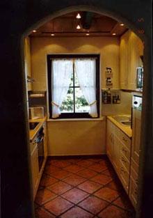 Bilder Wohnzimmer Trkei