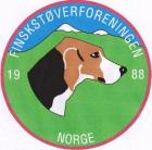 FFN logo1
