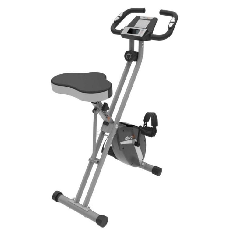 ATIVAFIT X-Bike Heimtrainer