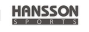 HANSSON SPORTS