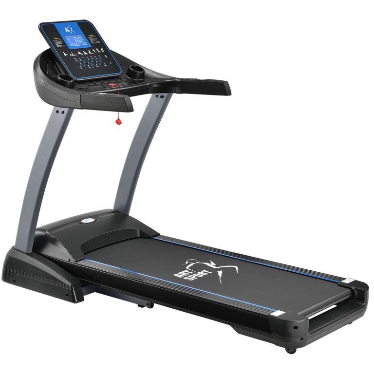 ArtSport Laufband Speedrunner 7000