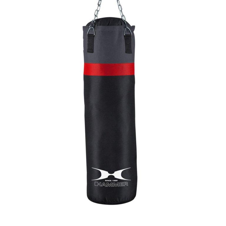 Hammer Boxsack Cobra