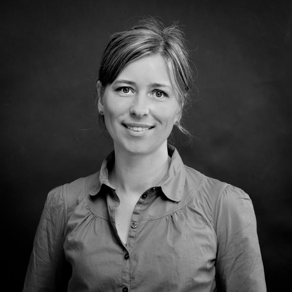 portrætfotograf Århus
