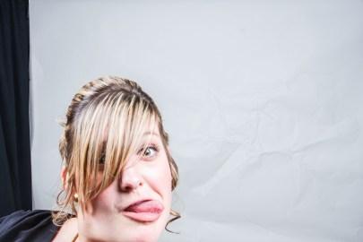 jennyundmarius_photobooth_638