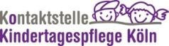 Kontaktstelle Stadt Köln Kindertagespflege Köln
