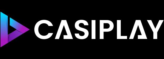 casiplay casino casiplay nettcasino casiplay online casino nytt siru mobilcasino