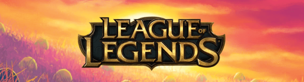league of legends betting lol betting lol odds esport
