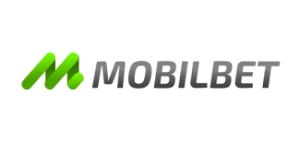 mobilbet casino med mobilbetaling smsvoucher norge smsvoucher casino