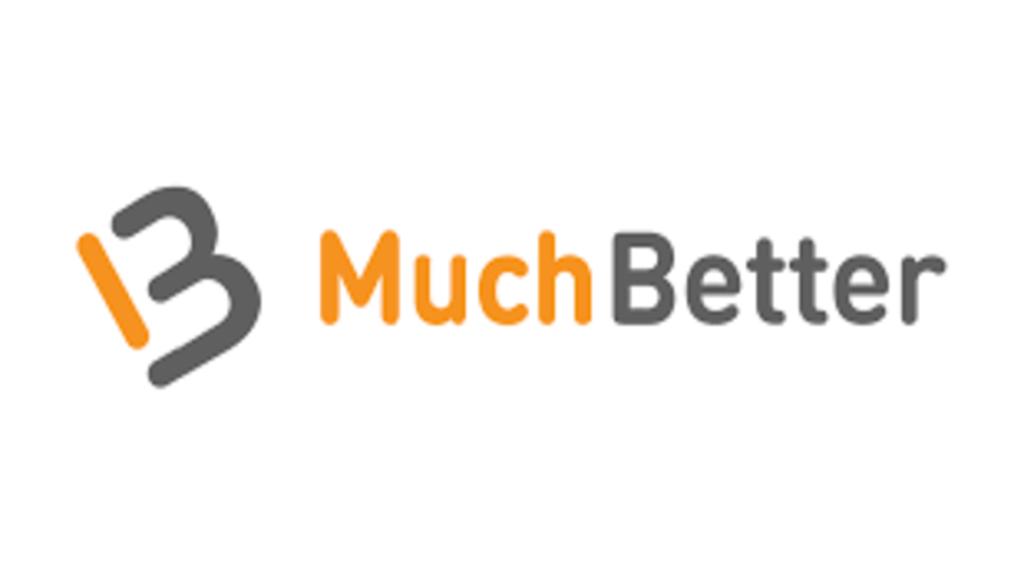 Casino med MuchBetter MasterCard App