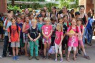 Schulfahrt 2014 (22)