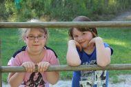 Schulfahrt 2014 (6)