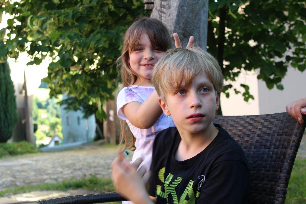 Schulfahrt 2016 (17)