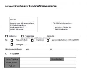 abrechnung-schuelerbefoerderungskosten-sj-16-17-neues-formular