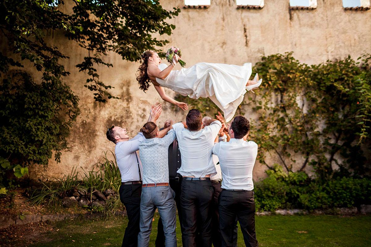 Fotograf Hochzeit Sdtirol