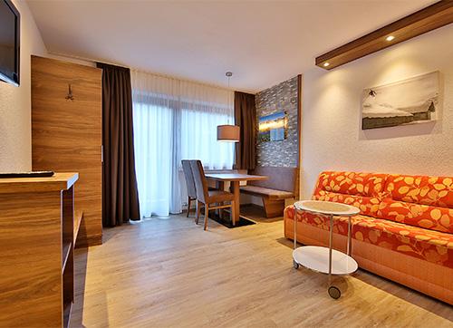 Ferienwohnung Sölden Apartment Sölden Hotel Fiegl