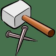 icnes marteau tlcharger gratuitement