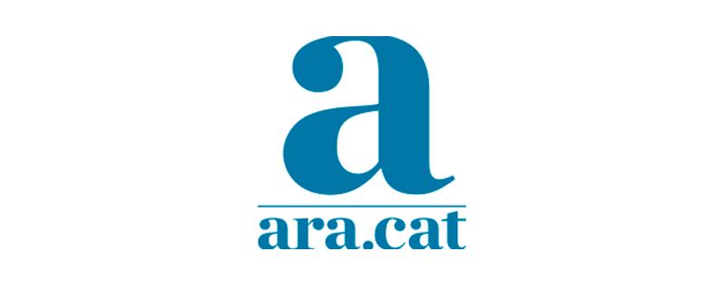 aracat